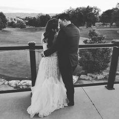 #tohaveandtoflores2021 Wedding Dj, Wedding Pics, Wedding Dresses, Fashion, Marriage Pictures, Bride Dresses, Moda, Bridal Gowns, Fashion Styles