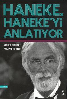 http://www.kitapgalerisi.com/Haneke-Haneke-yi-Anlatiyor-Ciltli-_176948.html#0