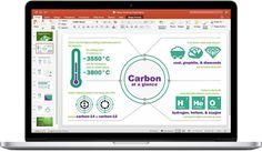 Microsoft Office for Mac Standard 2016 DMG Latest Version Download