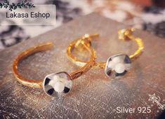 Lakasa e-shop | Jewelry #freeshipping #flowerjewelry #handmade #jewelry #sterling #silver #hoop #earrings #pearls #pearljewelry #flower #floral #moda #woman #floraldesign #handmadejewelry #χειροποιητο #κοσμημα #ασημενιο #μαργαριταρια #κρικοι #σκουλαρικια #δωρεαν #αντικαταβολη #lakasaeshop Greek Art, Sterling Silver Earrings, Jewelry Art, Plating, Beaded Bracelets, Shopping, Pearl Bracelets, Seed Bead Bracelets, Pearl Bracelet