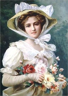 by Emile Vernon