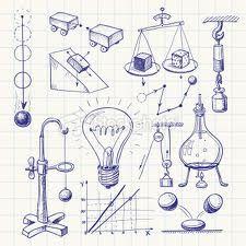 college physics help online