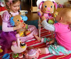 15 Quiet Play Activities for Toddlers & Preschoolers | Childhood101