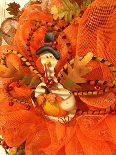 Made by Nik Nak Designs - Contact me for ordering Info niknakdesignsga@gmail.com  Love this Turkey