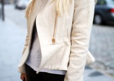Fashion Style Planet: coat, winter, fashion, style, Outfit, cute, Ideas, мода, classic, love, modern, awesome, pretty, casual