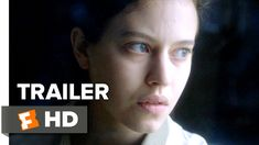 """The Innocents Official Trailer 1 (2016) - Drama HD:  """"The Innocents"""" should be on the must-see list of every Catholic. It is the harrowing true story of how these holy women suffered the most unimaginable tragedy."""