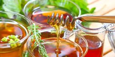 Richtige Ernährung: Dunkler Honig senkt Cholesterin