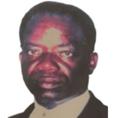 ENOCH DOGOLEA served as the 27th VICE PRESIDENT OF LIBERIA from August 2 1997- June 24 2000 under President Charles Taylor.  Born of June 5 1952 in Deatuo Nimba County Dogolea was a teacher and clergy man. He was educated at the Zorzor Rural Teacher Training Institute after which he underwent Bible training and became a minister in the Baptist Church. He was also a teacher for more than a decade.  In the aftermath of the failed coup by General Thomas Quiwonkpa against Doe's government on…