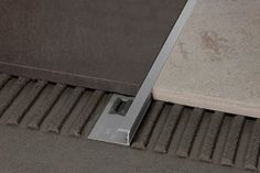 Best pavimenti e rivestimenti particolari images