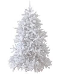 white christmas tree images - Google Search