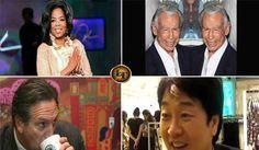 Patut Ditiru ! 5 Orang Kaya Yang Dulunya Dari Keluarga Miskin  Pengusaha wanita asal China Zhou Qunfei pada 2015 silam masuk dalam jajaran orang terkaya dunia. Saham perusahaannya Lens Technology naik tajam dalam perdagangan Bursa Efek Shenzen kemarin Rabu (19/3/2015). Saham Lens meroket 44 persen mengakibatkan Kekayaan perusahaan Zhou naik USD 315 juta dalam satu hari perdagangan di bursa efek tersebut. Dilansir dari Forbes Lens Techonology adalah perusahaan pemasok kaca layar sentuh untuk…