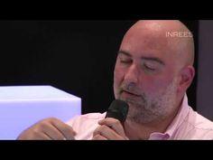 Le changement de nos perceptions par l'hypnose (Evènement INREES) - YouTube