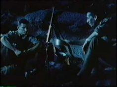 "Película. ""Chunuk Bair"" (1991) de Dale G. Bradley"
