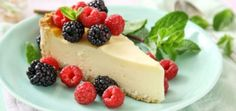This chocolate cheesecake is a simple and delicious dessert. Make and share this Chocolate cheesecake recipe from all-recipes. Creamy Cheesecake Recipe, Chocolate Cheesecake Recipes, Chocolate Biscuits, Vegetarian Cheese, Graham Crackers, Cooking Time, Sour Cream, Delicious Desserts, Sweets