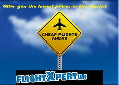 Ensuring you peace of mind, your booking is safe with us. #Book your #cheap #flight