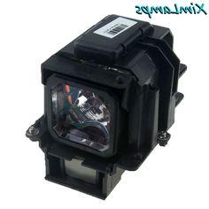 33.14$  Buy now - https://alitems.com/g/1e8d114494b01f4c715516525dc3e8/?i=5&ulp=https%3A%2F%2Fwww.aliexpress.com%2Fitem%2FReplacement-Projector-TV-lamp-VT75LP-with-Housing-for-NEC-LT470-LT670-LT675-LT676-VT470-VT670-VT675%2F32711964432.html - Replacement Projector / TV lamp VT75LP with Housing for NEC/ LT470 / LT670 / LT675 / LT676 / VT470 / VT670 / VT675 / VT676 33.14$