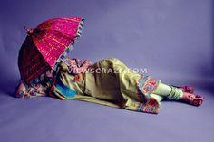 generation-eid-ul-fitr-collection-2011-10.jpg (720×479)