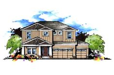 Calusa by Homes by WestBay at FishHawk Ranch Estate