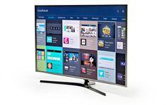 Uusimmat televisiot yhdistetään lähes poikkeuksetta internetiin. DEMENTIAPOTILAIDEN LÄÄKKEIDEN OTOT YM OHJEET TOSIAIKAISESTI KOTEIHIN TV:N VÄLITYKSELLÄ