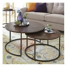 You'll love the Sanford Coffee Table at Wayfair - Great Deals on all Furniture  products with Free Shipping on most stuff, even the big stuff.