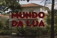 A casa da família Silva existe de verdade: fica na Rua Zarapa, 97, na Vila Madalena, em São Paulo, SP, Brasil.  https://www.buzzfeed.com/fernandalopes/32-curiosidades-sobre-a-sarie-mundo-da-lua-dbss