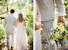 wedding photos ideas - Google Search