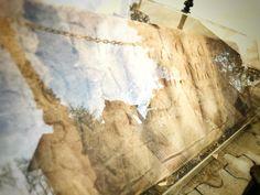 """Mănăstirea ortodoxă Adormirea Maicii Domnului Hodoș-Bodrog, este atestată documentar de la începutul secolului al XV-lea. Totodată, mănăstirea cuprinde: biserica cu hramul """"Intrarea în Biserică a Maicii Domnului"""" de la începutul sec. XIV., chiliile vechi – realizate în perioada sec. XVIII – XIX, chiliile noi – ridicate în 1905. Acesta este unul din cele mai vechi aşezăminte monahale din ţară. #povestealocurilor…"""