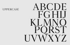 Best free Fresh fonts in a variety of styles. This font collection of web fonts, cursive fonts, tattoo fonts, graffiti fonts, handwriting fonts retro fonts. Elegant Cursive Fonts, Best Free Fonts, Font Free, Website Header Design, Free Fonts For Designers, Free Typeface, Color Psychology, Book And Magazine, Serif Font