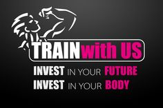 INVEST IN YOUR BODY INVEST IN YOUR FUTURE