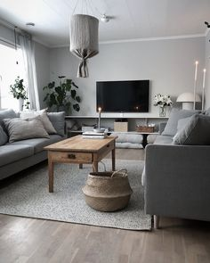 Five Ideas On How To Transform Your Bedroom – Web Alpha Rooms Decor Furniture Decor, Bedroom Furniture, Bedroom Decor, Apartment Makeover, Scandinavian Home, Small Apartments, My Dream Home, House Design, Living Room