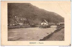 Bossòst, 1924