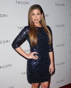 Pin for Later: Incroyable Mais Vrai: Toutes Ces Stars Ont le Même Age Que Kim Kardashian Danielle Fishel