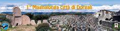 """http://www.kalariseventi.com/1-magnalonga-dorgalese-dorgali-domenica-28-aprile/  DOMENICA  28  APRILE  2013  Tra le campagne di Dorgali  si svolgerà il percorso enogastronomico  """" 1ª MAGNALONGA CITTA' DI DORGALI""""  8000 metri da percorrere a piedi nello splendido scenario  delle campagne locali, tra oliveti e i vigneti di CANNONAU,  Aziende Agricole..."""