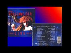 Andreas Vollenweider and Friends - Flight Feets & Root Hands (Live) #Vollenweider #harp