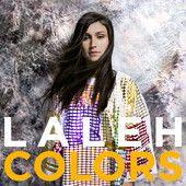 Colors, Laleh