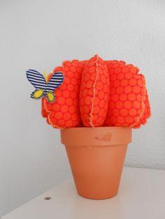 http://cactusdetela.blogspot.com.es/