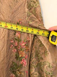 Pakistani dress indian   Mercari Pakistani Dresses, Stylish Dresses, 21st, Indian, Pictures, Dressy Dresses, Fashion Dresses, Indian People, Paintings