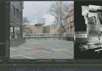 PFTrack 2012 Sneak Peek – LIDAR