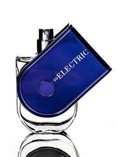 Venta por Catálogo | Millanel.com - Fragancia - Femenina - Eau de Parfum So Electric c/ atomizador
