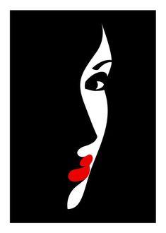 Dcouvrez Le Portfolio De Mallika Favre Illustration Direction Artistique Typographie Ralisation Animation