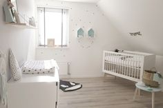 Exceptional Pregnancy tips are offered on our site. Read more and you wont be sorry you did. Little Babies, Baby Kids, After Baby, Baby Boy Rooms, Having A Baby, Kids And Parenting, Baby Love, Kids Bedroom, Room Inspiration