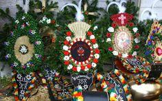 Festtagsgeläut  http://www.karwendel-achensee.com/