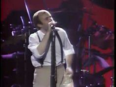 1000 Images About Genesis Phil Collins Amp Mike Amp The