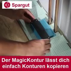 MagicKontur - Measure easily and quickly, contour gauge 😊 - Handmade Everything Easy Wood Projects, Diy Pallet Projects, Coastal Living Rooms, Diy Sofa, Easy Cake Recipes, Woodworking Tips, Modern House Design, Cool Gadgets, Furniture Makeover