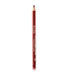 Milani - Color Statement Lipliner - Nude, Spice - $3.49