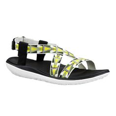 59b7a07071a4 26 Best Teva Sandals and shoes images