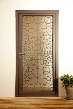 Awesome 42 Exterior Door