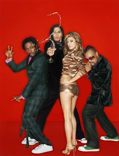 Black Eyed Peas, Jazz, Hip Hop, Band Wallpapers, Imagine Dragons, Pop Punk, Trap, Powerful Women, Aesthetic Pictures