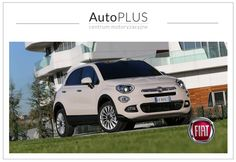 Fiat la passione non ha limiti Fiat 500x, Fiat Abarth, Alfa Romeo, Thing 1, Crossover, Cars Motorcycles, Diesel, Jeep, To Go