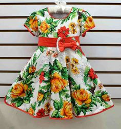 http://www.aliexpress.com/store/group/0-3Y-baby-dress/621900_251275078.html    girls dresses summer 2013 new 100% cotton flower party Dresses for girls Baby-girls toddler Sundress clothing sets